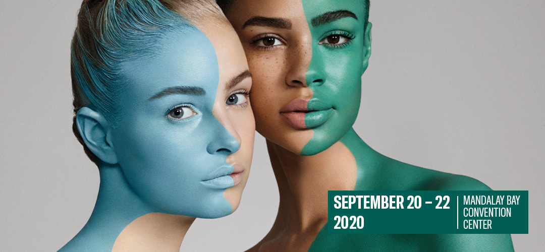cosmoprof beauty event postponed until september 20-22 2020