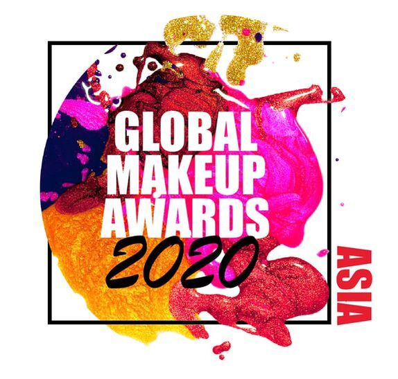 asia 2020 global makeup awards postponed for coronavirus