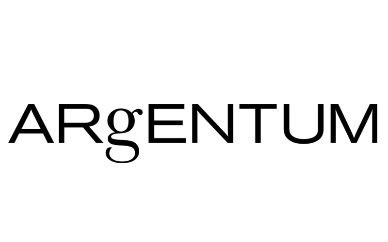 argentum winner in global makeup awards