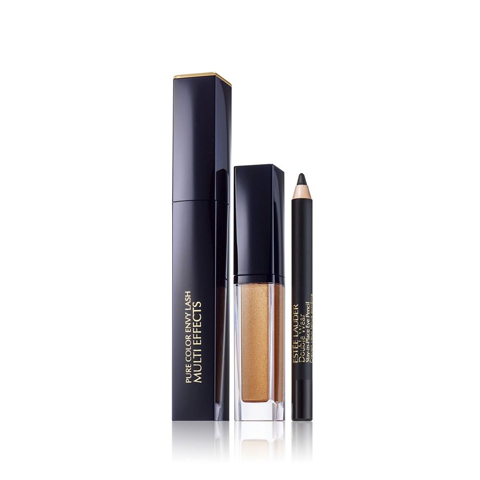 estee lauder mothers day gift eyes