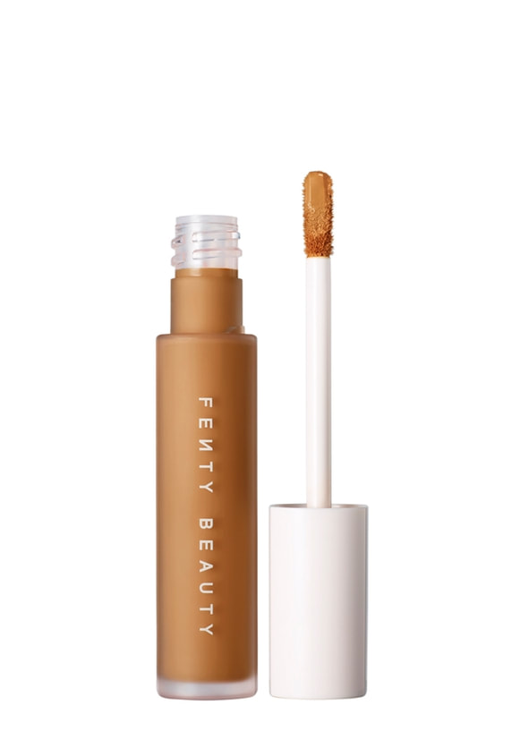 Fenty Beauty Concealers