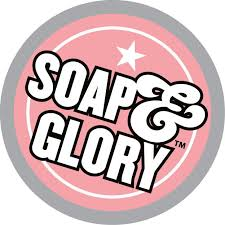 soap & glory winner in global makeup awards