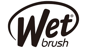 wetbrush winner in global makeup awards