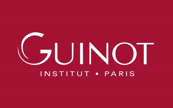 guinot winner in global makeup awards