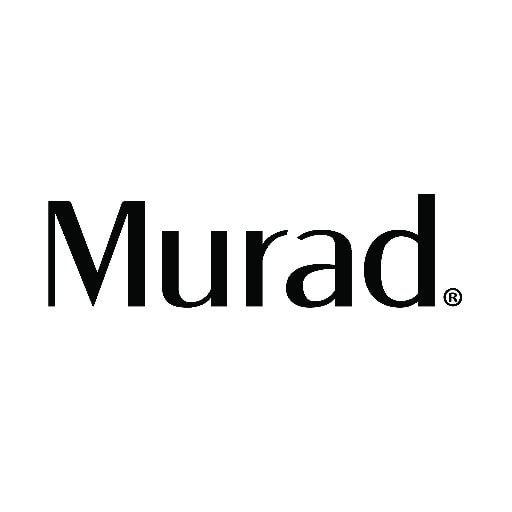 murad winner in global makeup awards