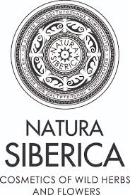 natural siberica winner in global makeup awards