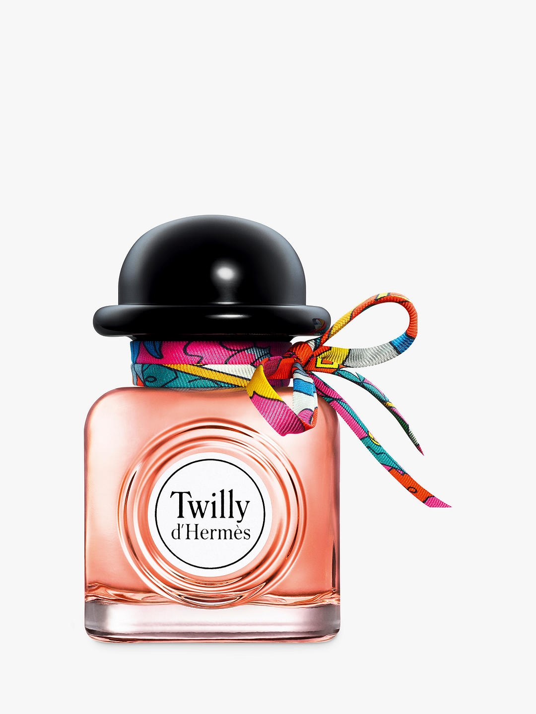 Twilly d'Hermes perfume