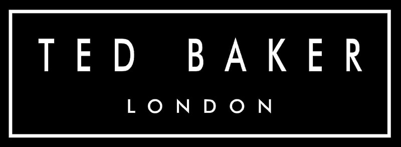 ted baker london winner in global makeup awards