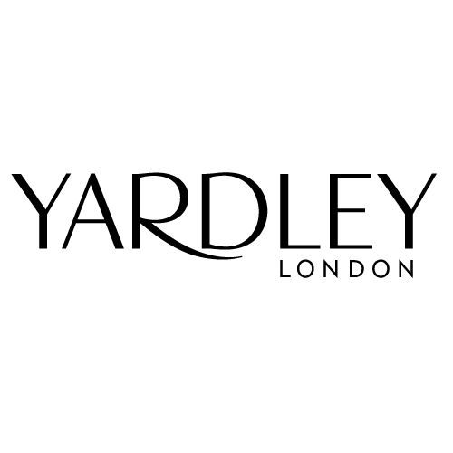 yardley london winner in global makeup awards