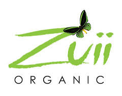 zuii organic winner in global makeup awards